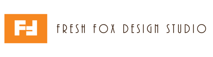 Fresh Fox Design Studio LLC