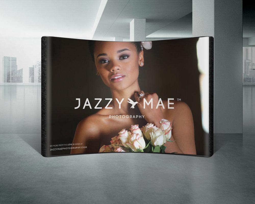 3000x2400FreshFoxdesign+JazzyMaeBanner3.2.jpg