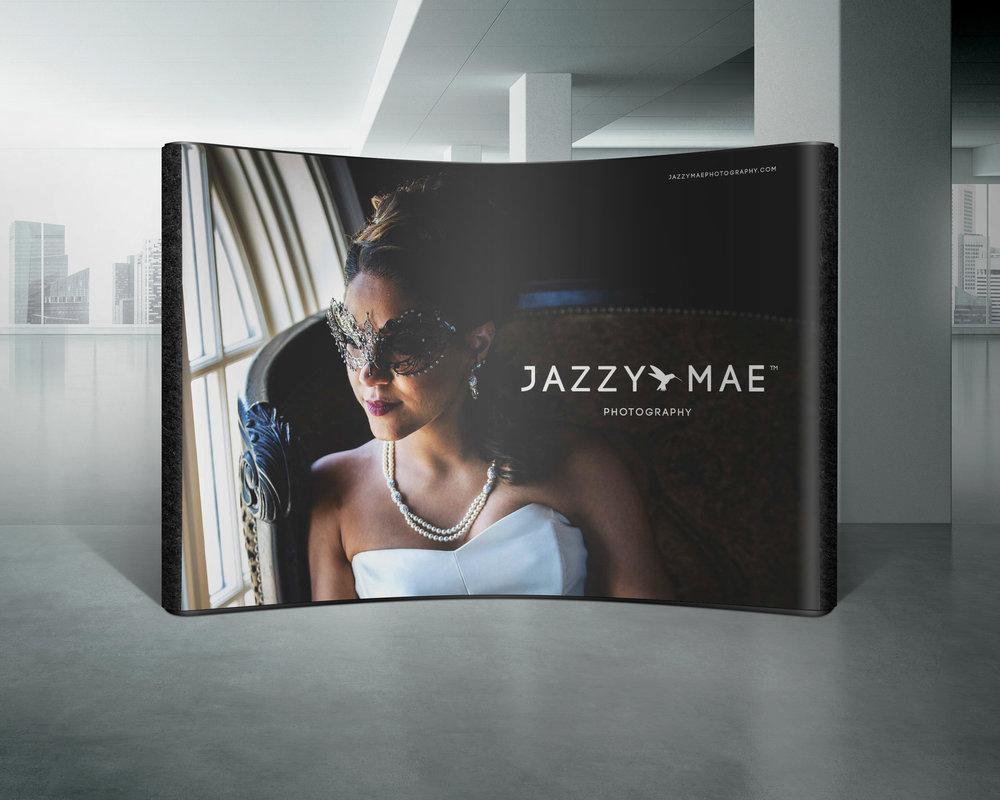 3000x2400FreshFoxDesign+JazzyMaeDisplayBackdrop2.jpg