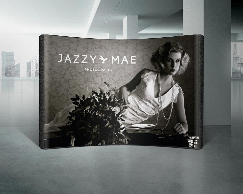 3000x2400FreshFoxdesign+JazzymaeExpoBooth4.jpg