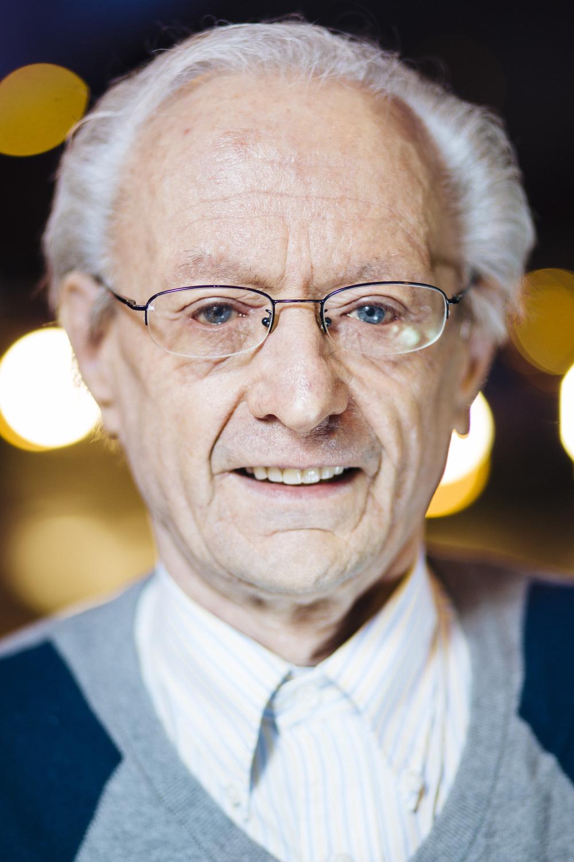 Roland Lauzon