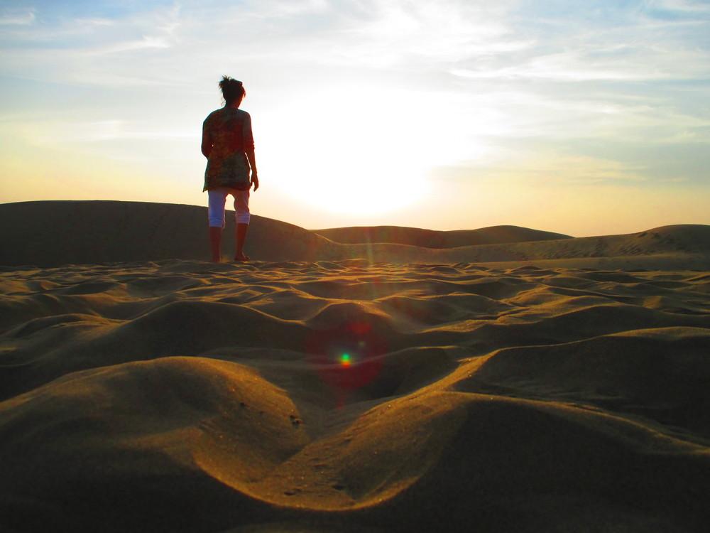 sunsetSand.jpg