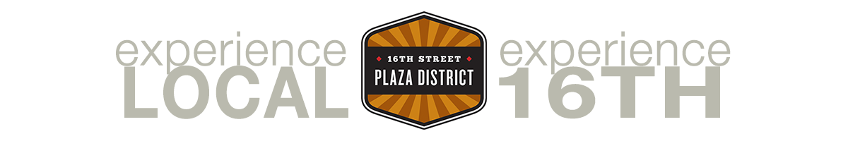 Plaza District