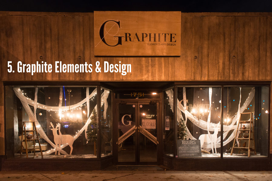 5---graphite.jpg