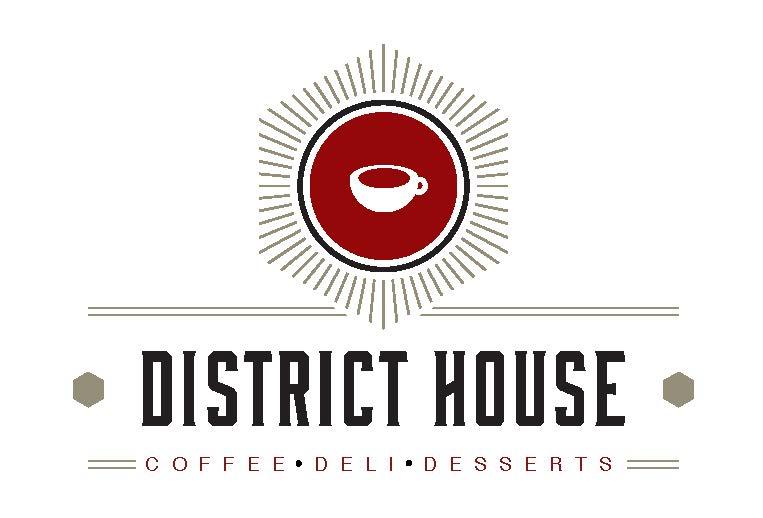 district house logo.jpg