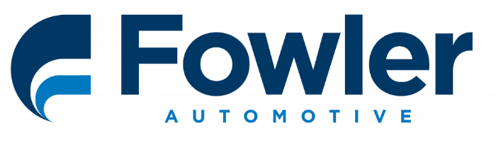 Fowler Automotive Plaza