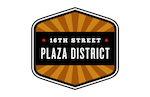 Plaza_Logo.png
