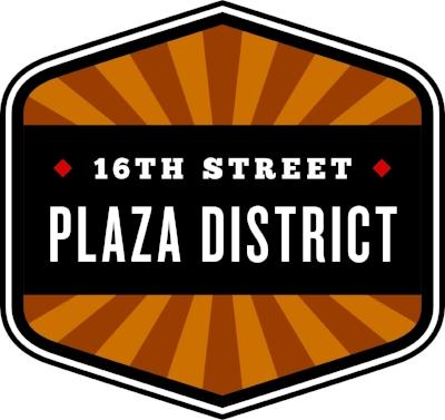 Plaza_Logo.jpg