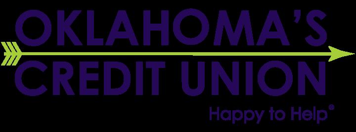 OECU_Logo.png