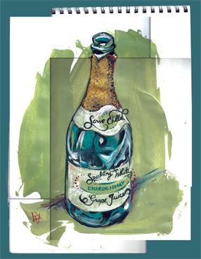 sparkling champage illustr_LO.jpg