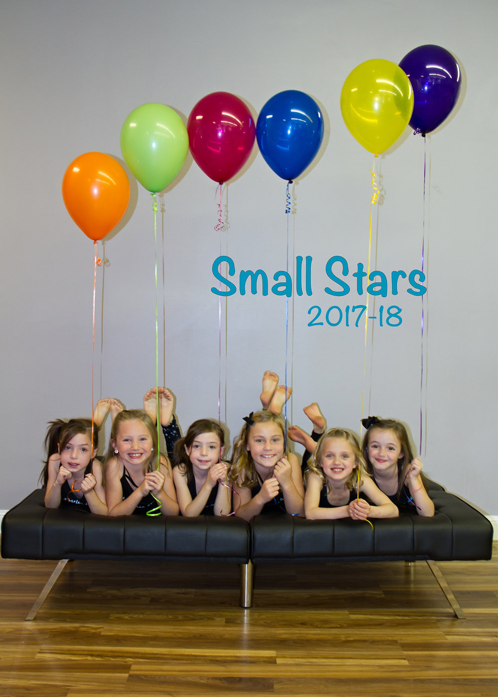 Smallstarsweb.jpg
