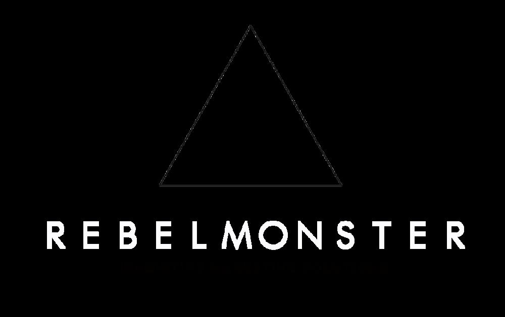Rebel Monster Logo_Extended_White.png