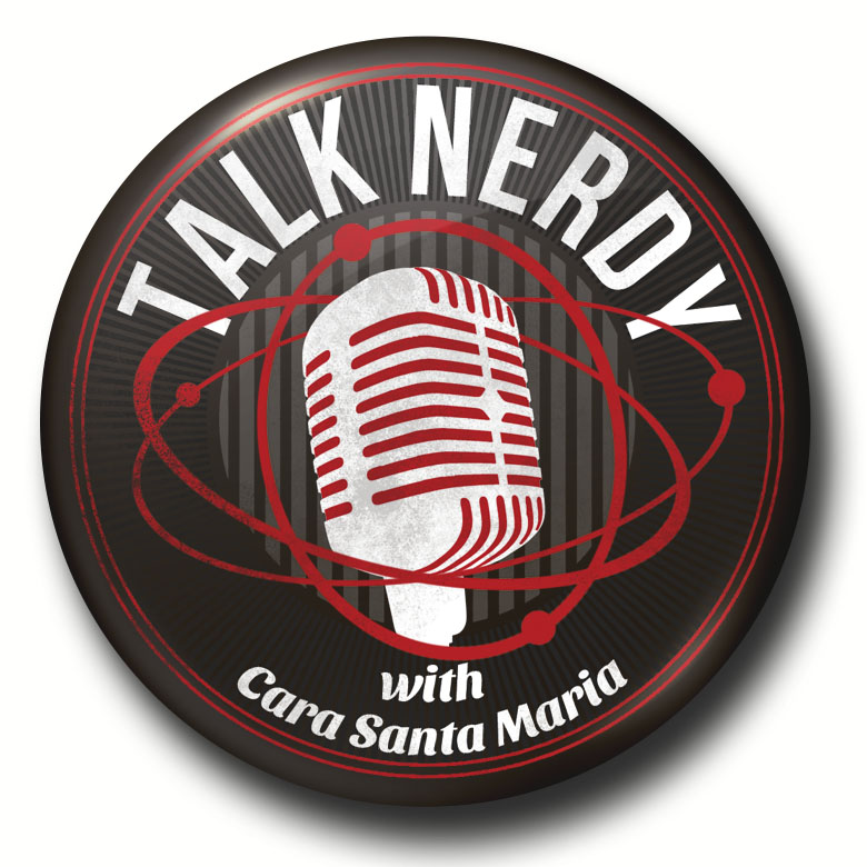 Cara_Talk Nerdy Pin_Mock.jpg