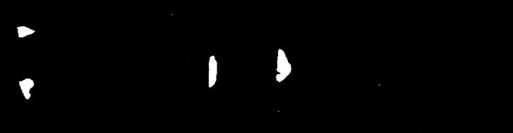 Ben-Folds-Five-new-logo3.png