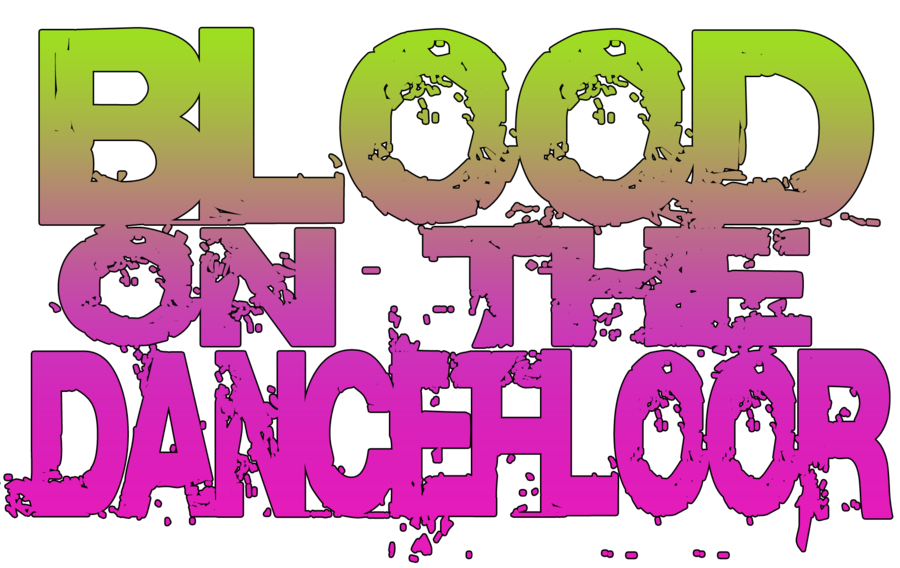 blood_on_the_dance_floor_logo_png_by_hardyacarrest-d58lcar.png