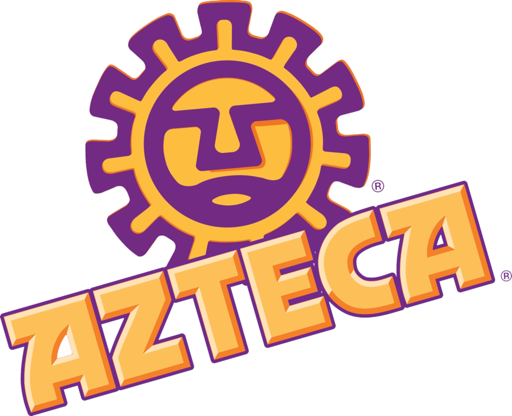Azteca_Logo.png
