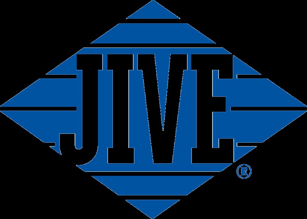 Jive_Records.png