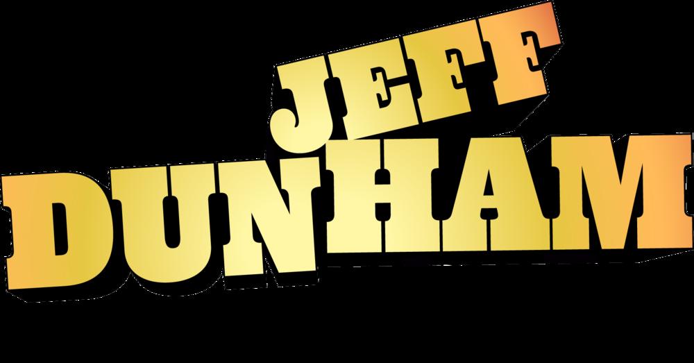 Jeff Dunham.png