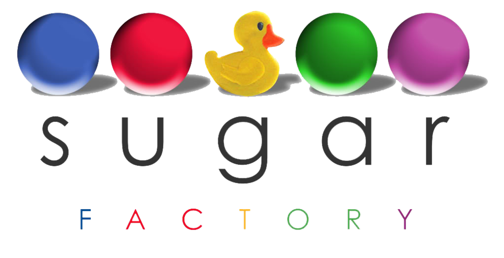 SugarFactory_Logo.png