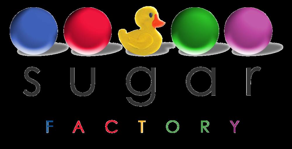 SugarFactory_Logo.png