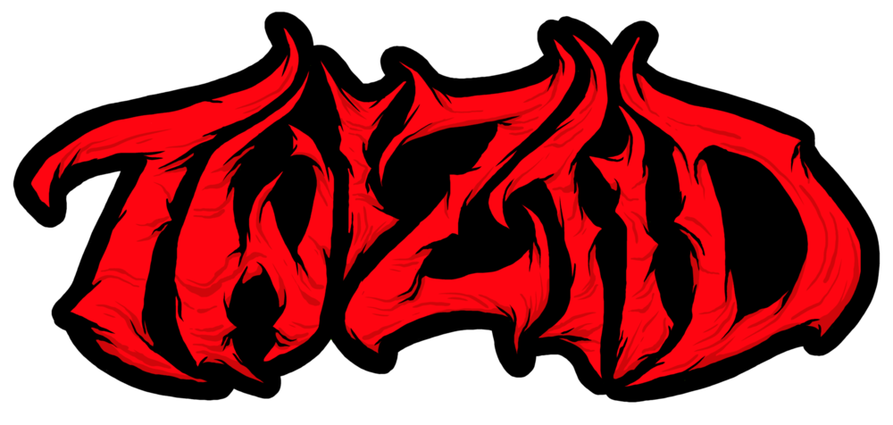 FinalTwiztidLogo_RED.png