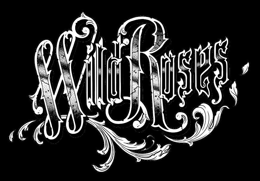 WildRoses150_Edit.png
