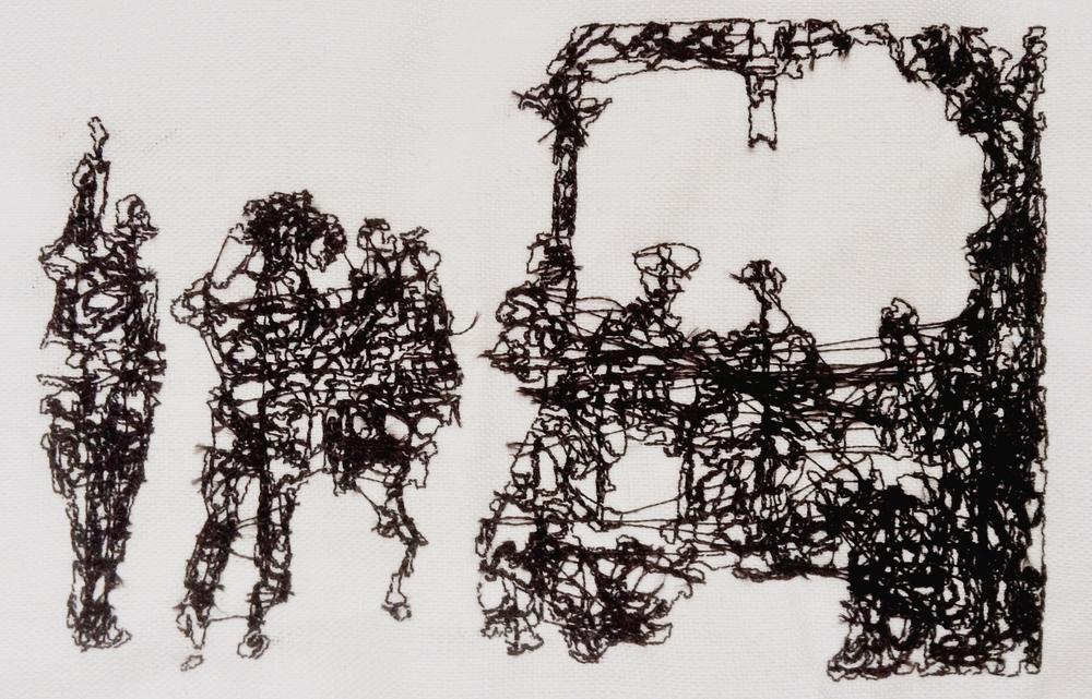 b&white embroidery.jpg