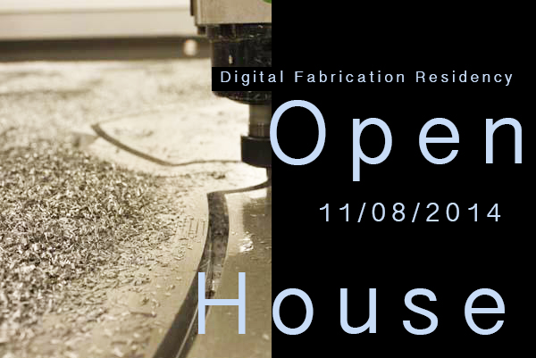 CNC router image_OPEN HOUSE.jpg
