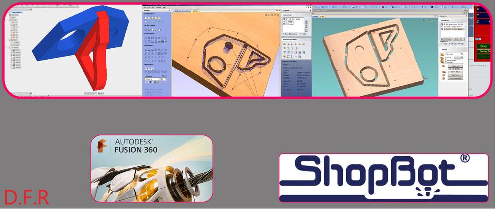 Shopbot_fusion360.jpg