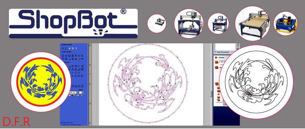 Shopbot.jpg