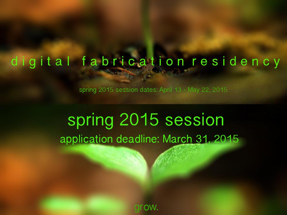 spring_session.jpg