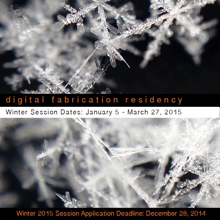 snowflake_winter session promo.jpg