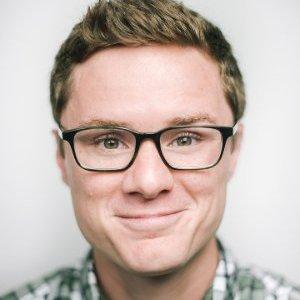 CAD Junkie Founder Adam OHern