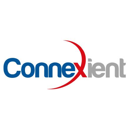 connexient.png