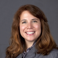 Amanda goltz lark technologies