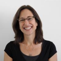 Deb Levine Consultant