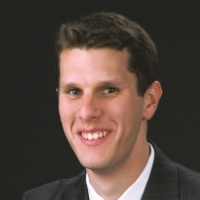 Andrew colbert ziegler corporate finance