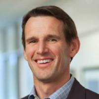 Casper De Clercq   Norwest venture partners