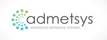 Admetsys-Logo.jpg