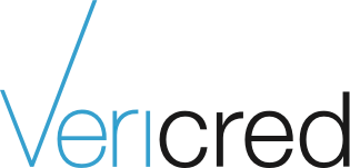 vericred-logo-retina.png