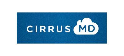 cirrusMD_logo.jpg