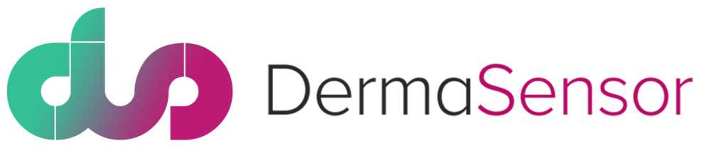 dermasensorlogo-traction.png