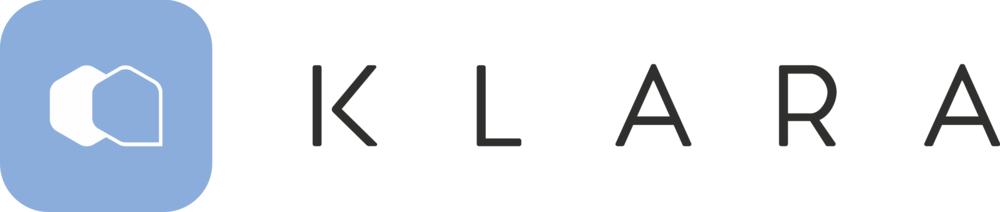 Klara logo-traction.png