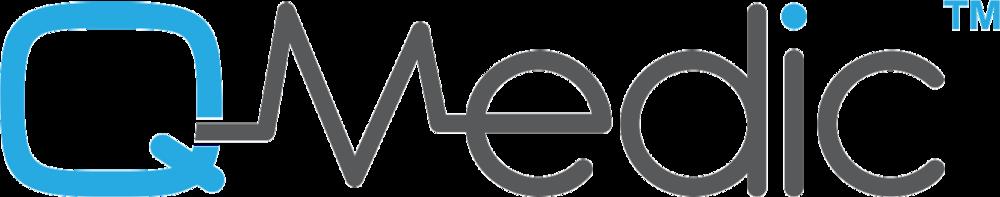 QMedic Logo.png