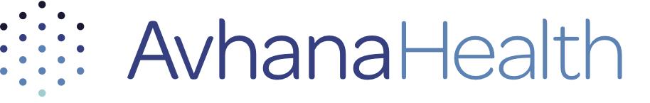Avhana Logo.png