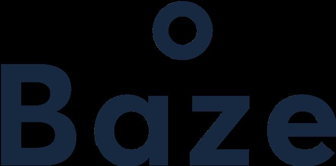 Baze Logo.png
