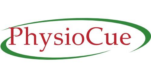 PhysioCue-5.jpg