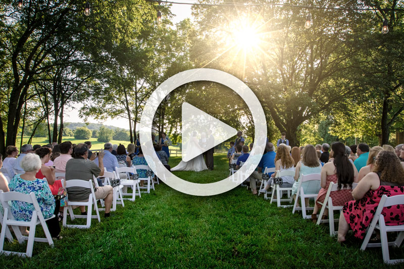nashville-wedding-video