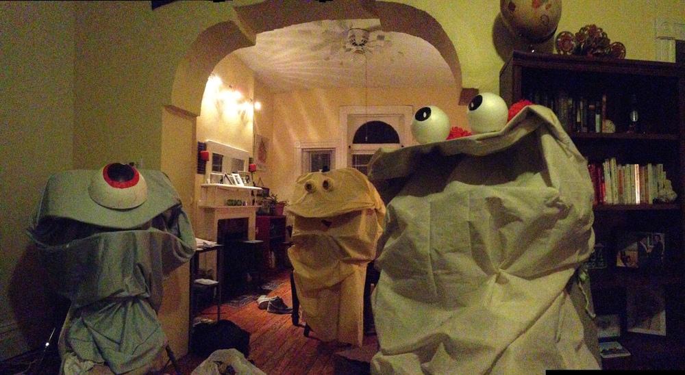 faceman puppets.JPG