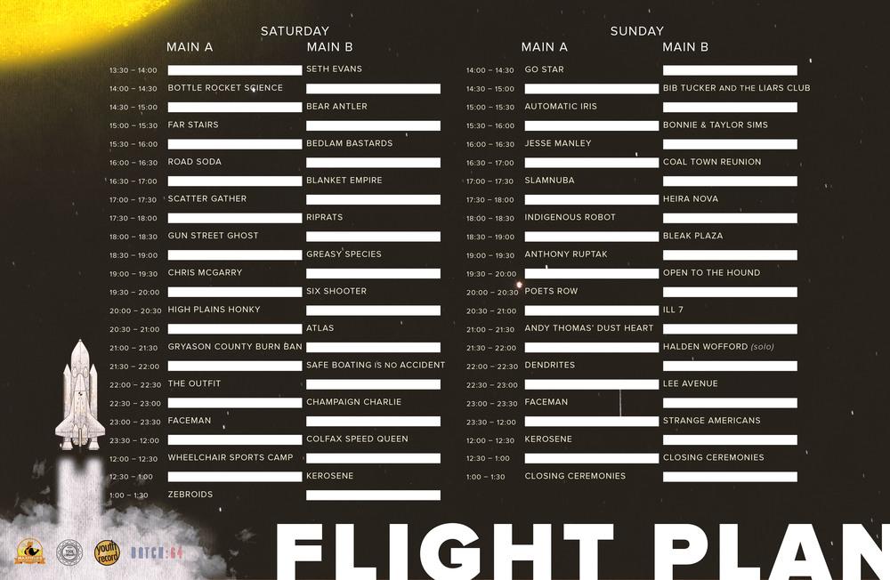 Faceman flight plan Journey.jpg